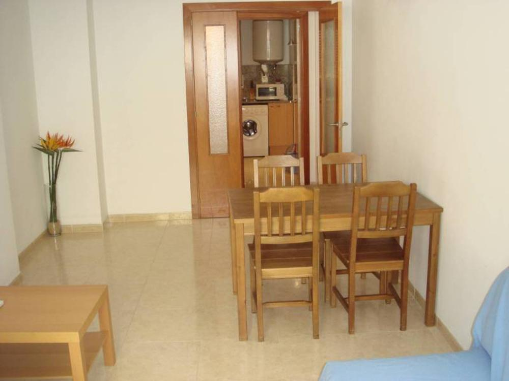la pineda girona appartement foto 3326713