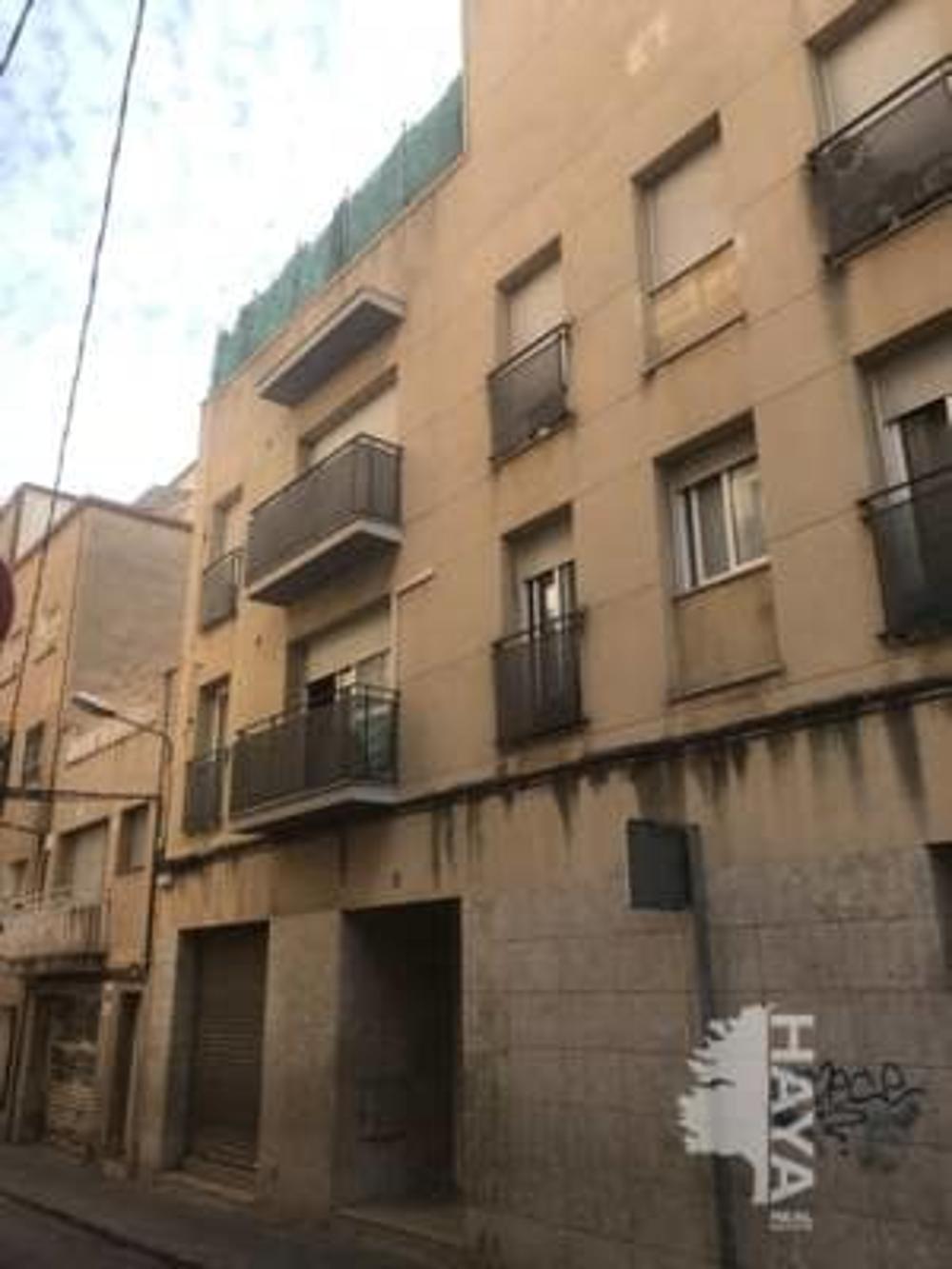 cerdanyola barcelona Wohnung foto 3296723