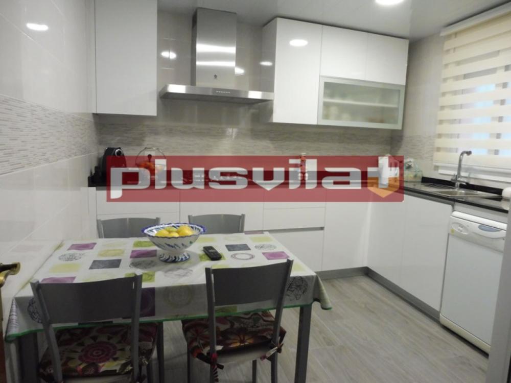 vilafranca del penedès barcelona Haus foto 3306283
