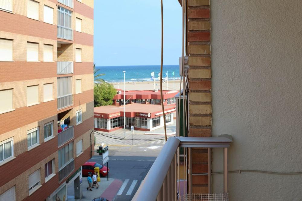 el puerto de sagunto valencia  appartement foto 3325149
