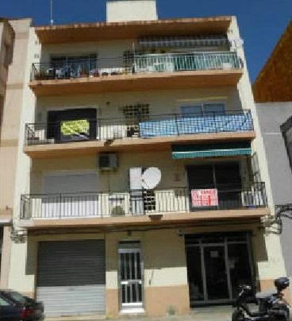 vinaros castellón Wohnung foto 3436180