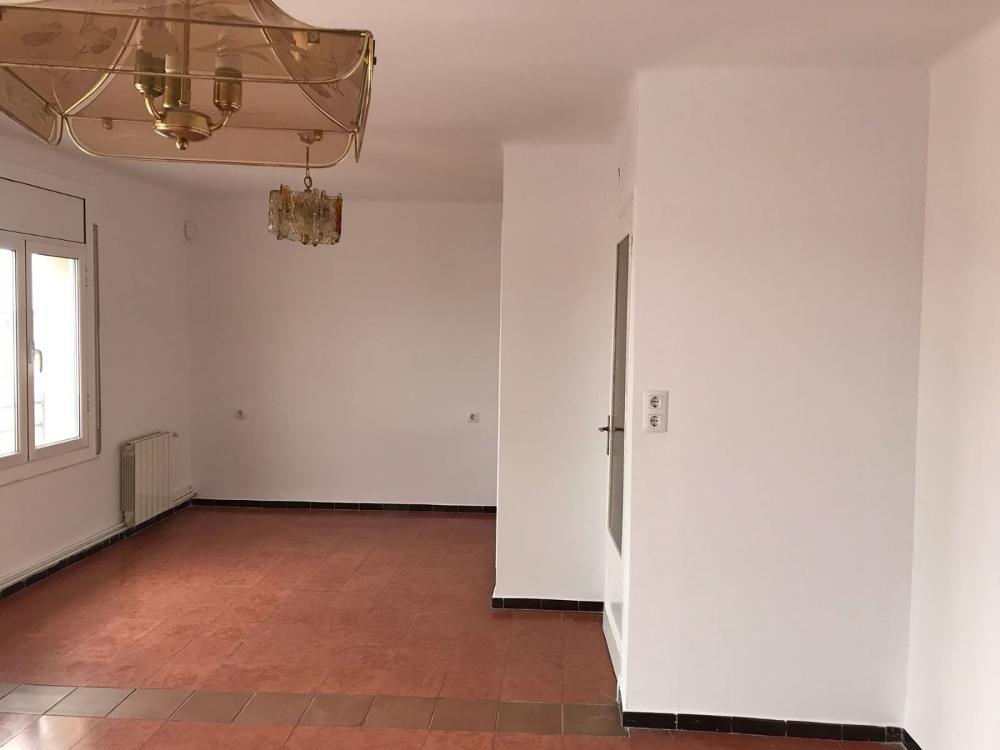 figueres girona Wohnung foto 3394618