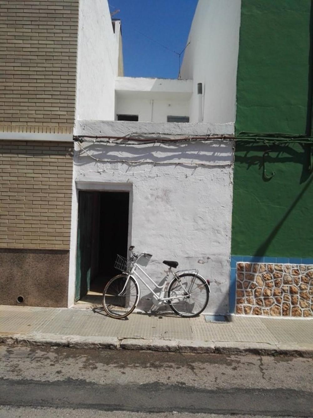 virgen de gracia castellón Haus foto 3327547