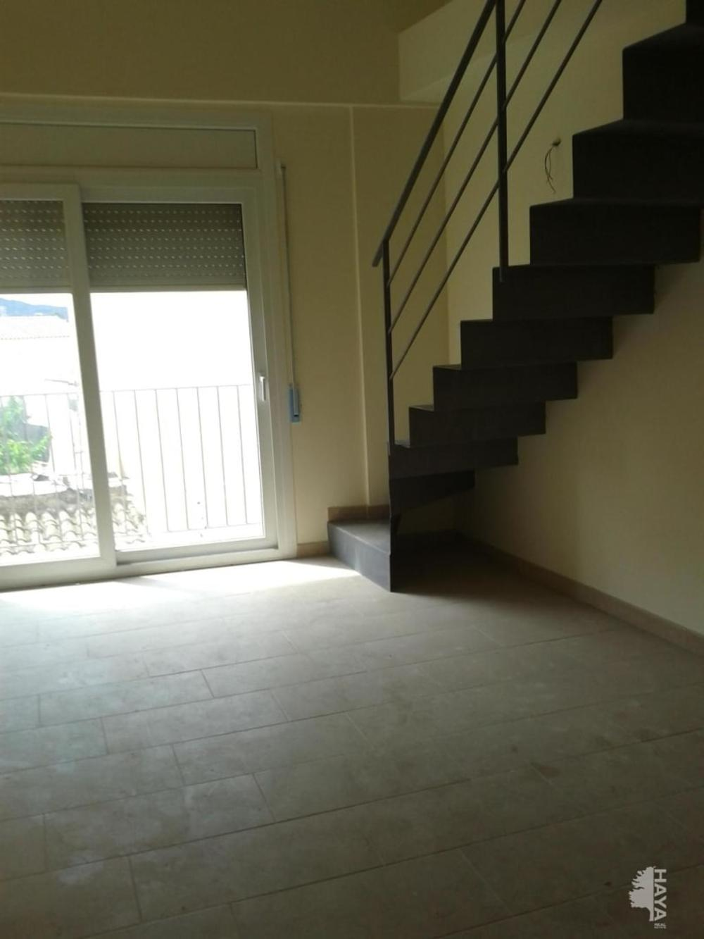 palafrugell girona Wohnung foto 3476666