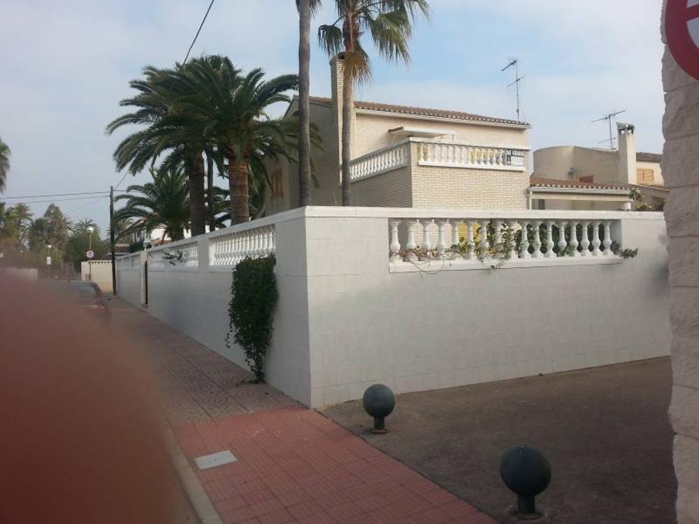 sagunto valencia  villa foto 3325138