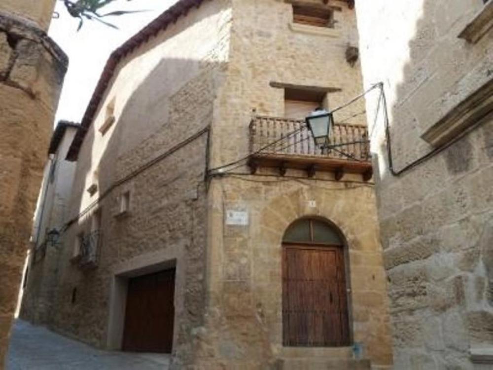 belmonte de san josé teruel house foto 3380729