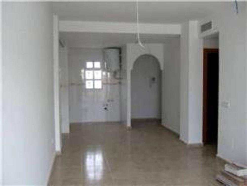 puerto de mazarrón murcia Wohnung foto 3316626