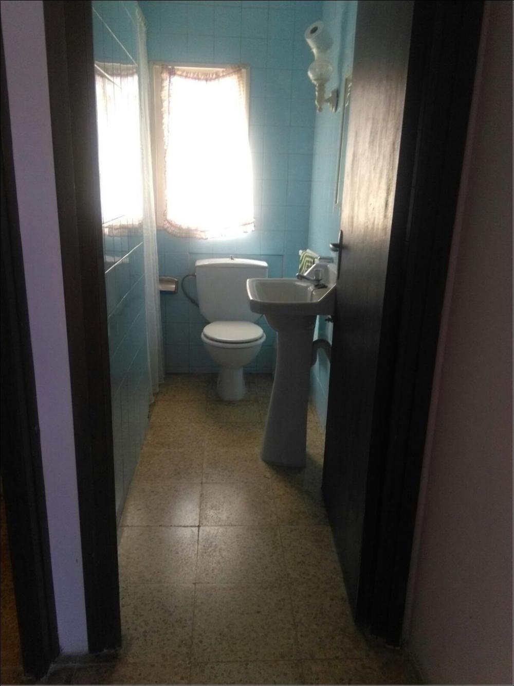 pineda de mar barcelona Haus foto 3400365