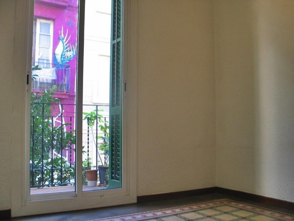 sant martí-el poblenou barcelona piso foto 3260516