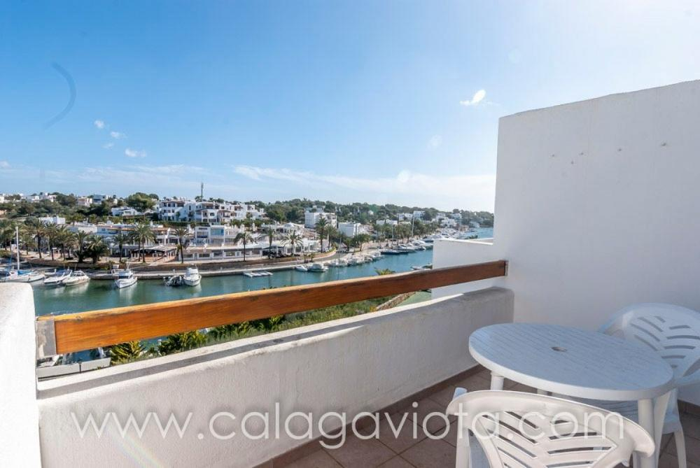 cala d'or mallorca appartement foto 3319299