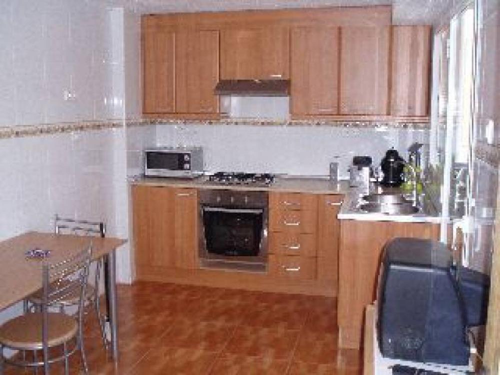 jalón alicante Wohnung foto 3444203