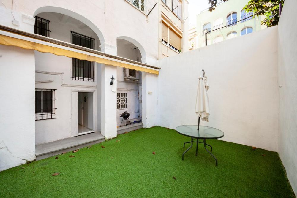 sant martí-el poblenou barcelona piso foto 3323651