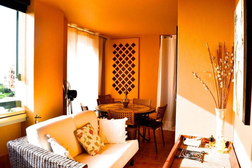 köpa lägenhet isla canela huelva 1