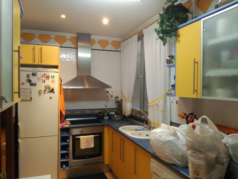 el puerto de sagunto valencia  appartement foto 3325152