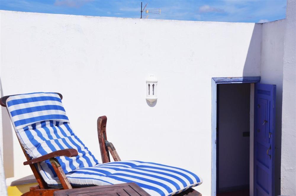 rodalquilar almería house foto 3373900