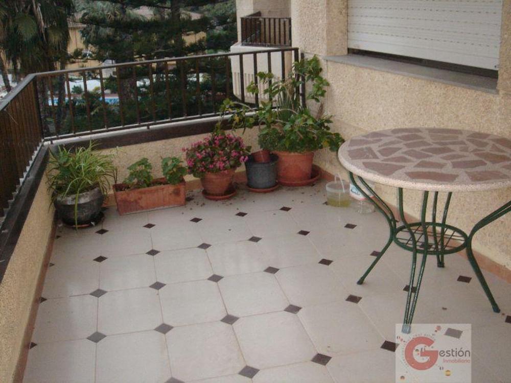almuñécar granada Wohnung foto 3398612