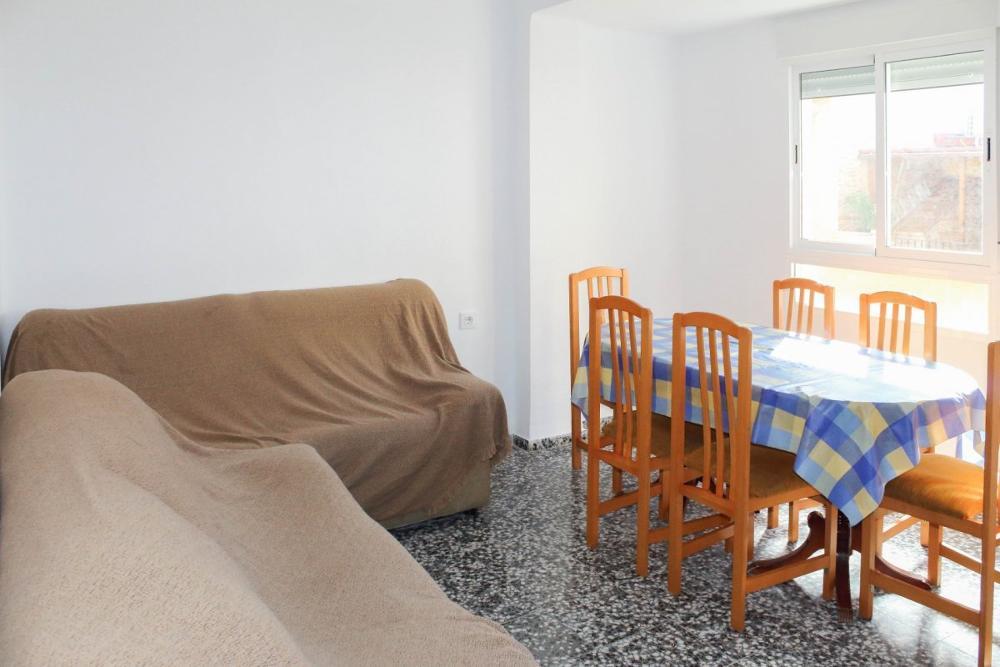 el puerto de sagunto valencia  appartement foto 3325154