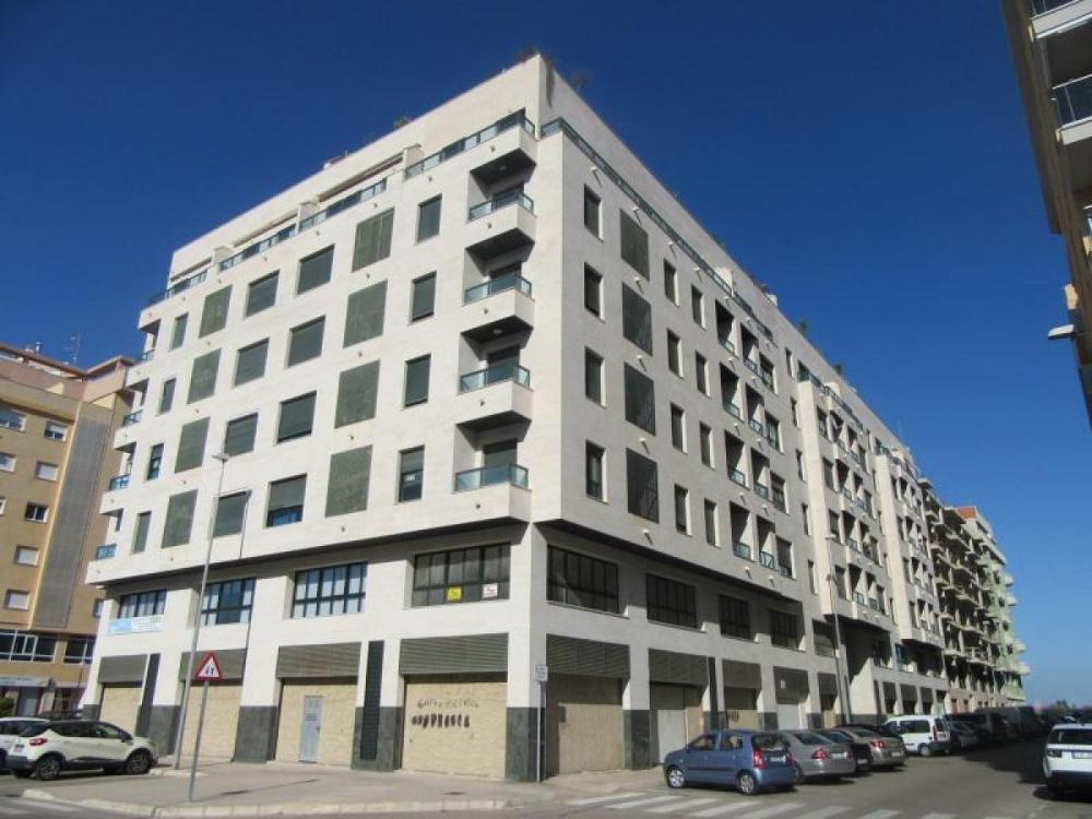 oliva valencia  appartement foto 3327078