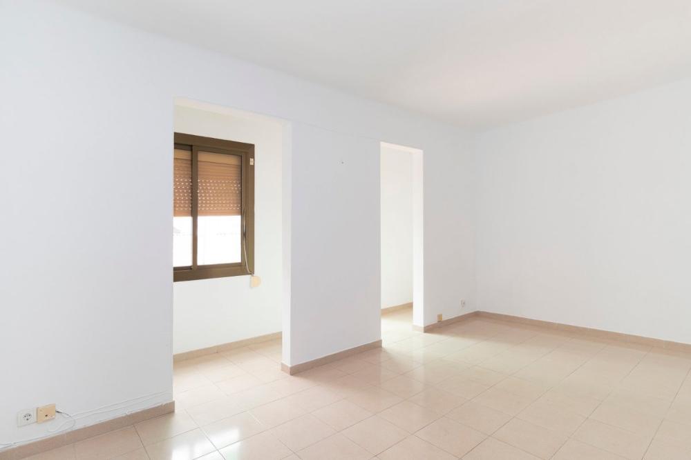 nou barris-prosperitat barcelona piso foto 3244169