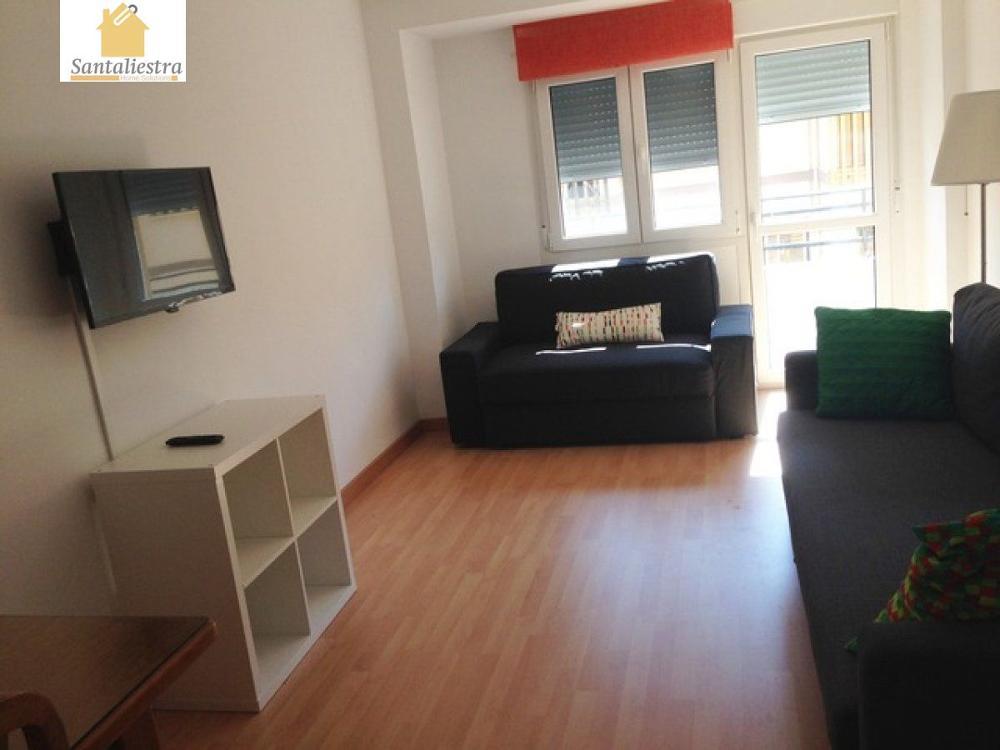 jaca huesca lägenhet foto 3421717