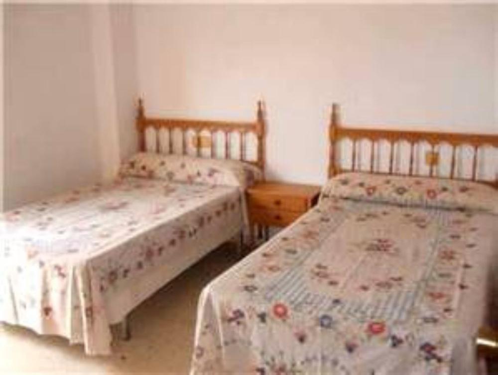 puerto de mazarrón murcia Wohnung foto 3316658