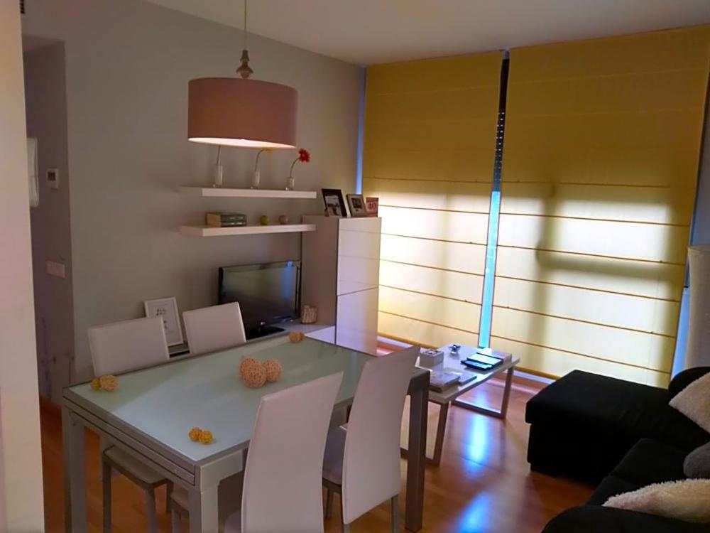 ger girona apartment foto 3365334