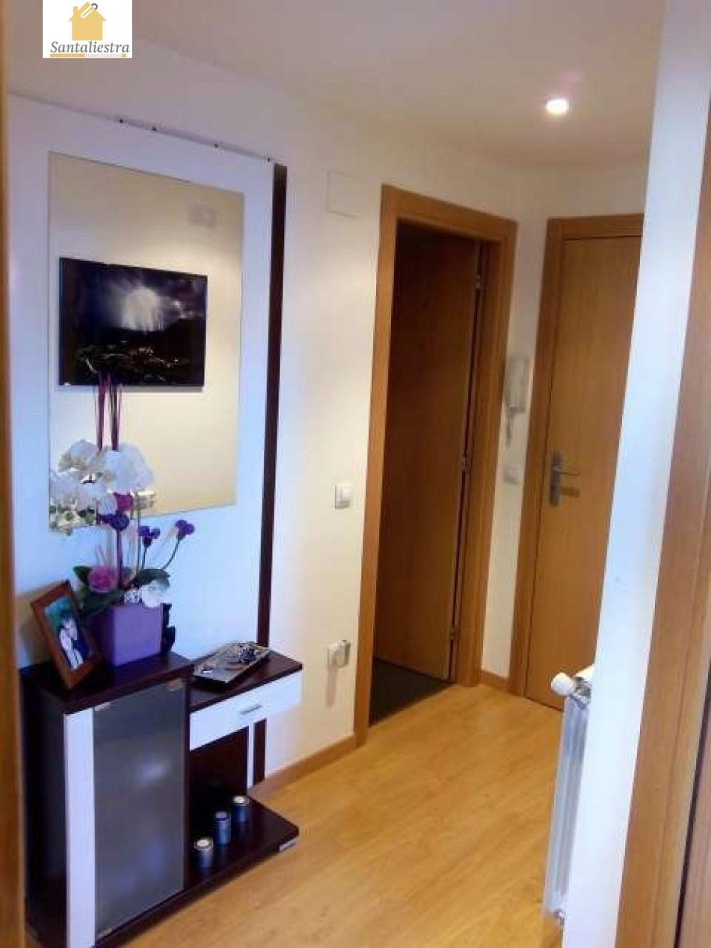 jaca huesca lägenhet foto 3474435