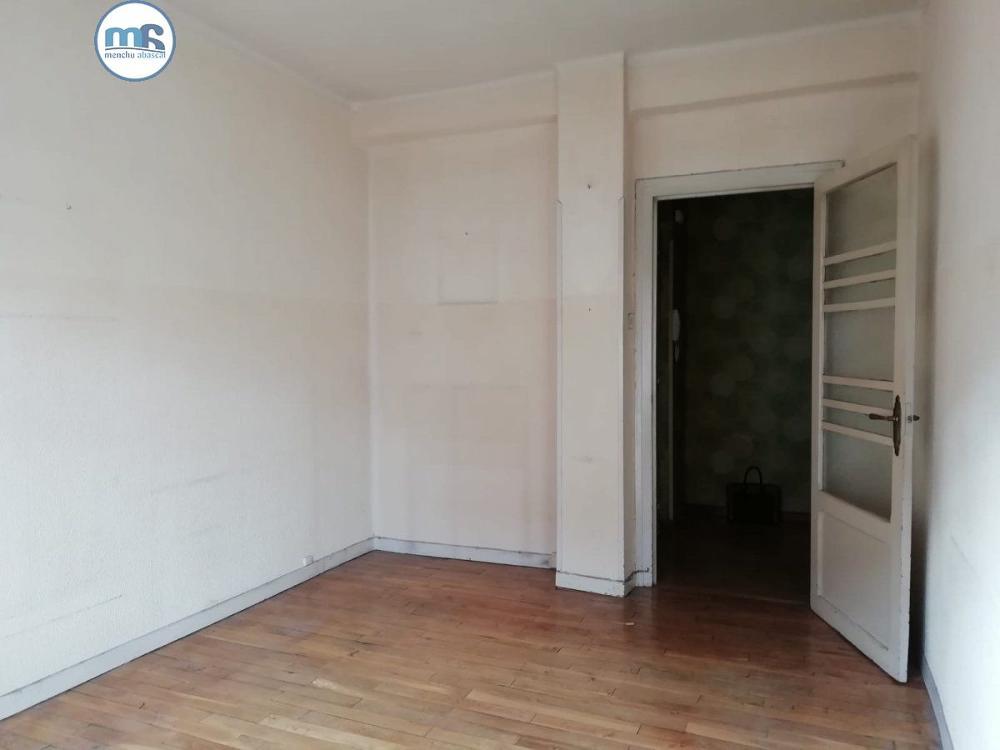 segundo ensanche 31004 navarra Wohnung foto 3325409