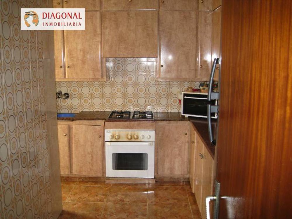 jalón alicante Wohnung foto 3461990
