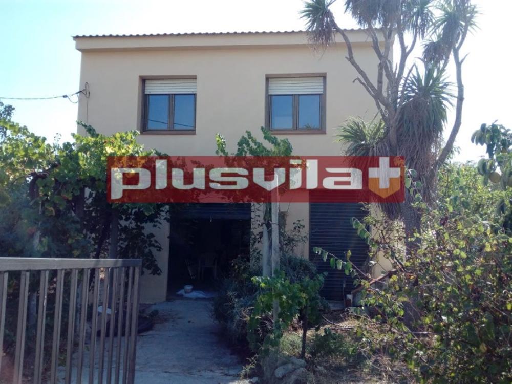 can castellví barcelona Haus foto 3321190