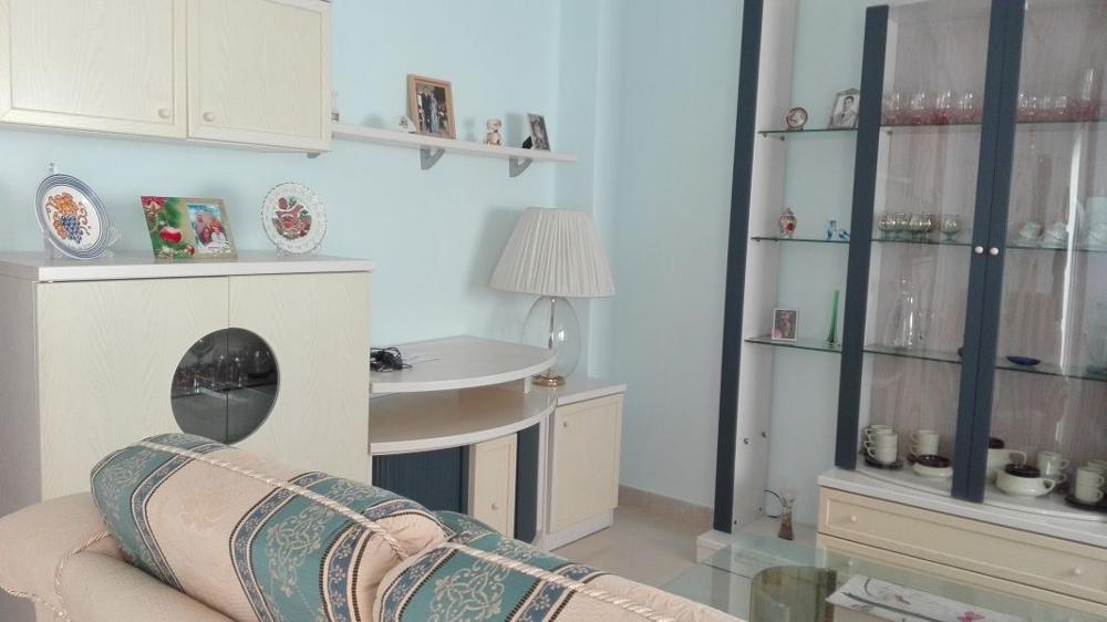 el puerto de sagunto valencia  appartement foto 3325146