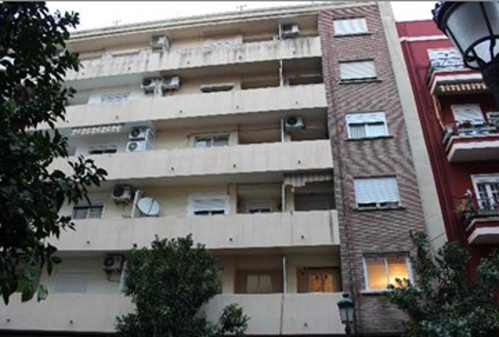 la saida morvedre valencia  local foto 3432349