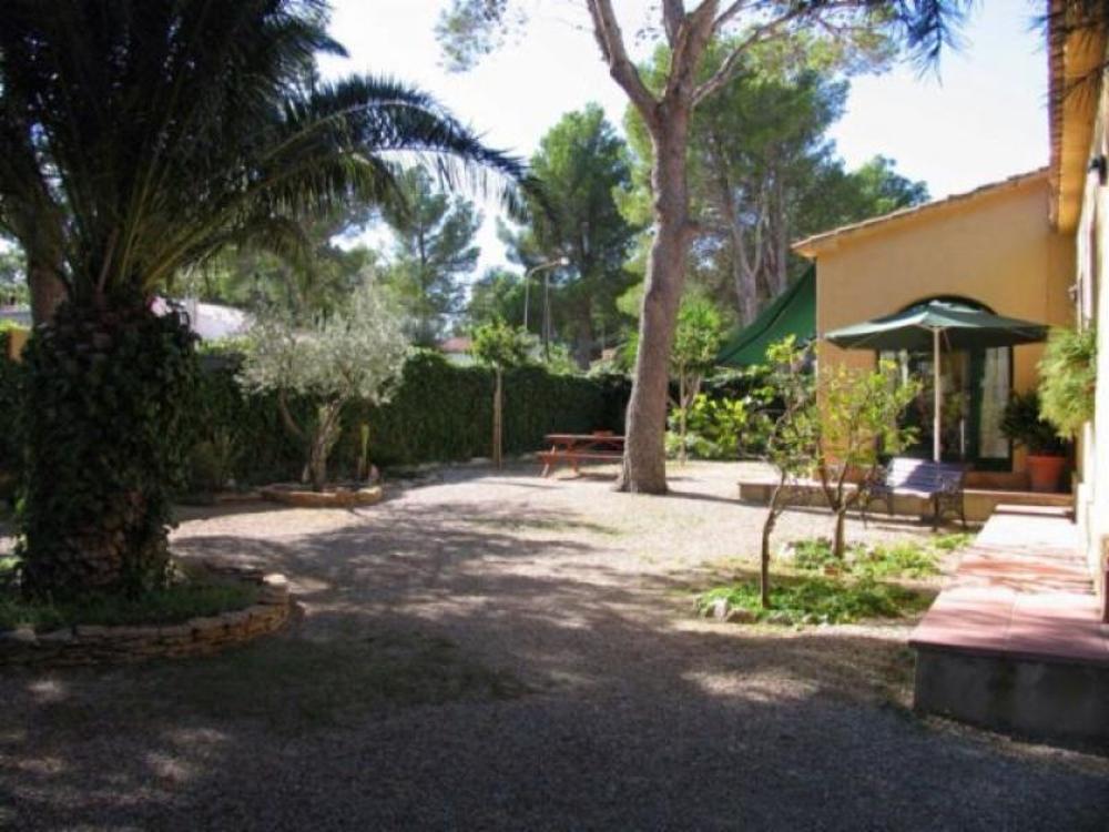 miami playa tarragona villa foto 3214683