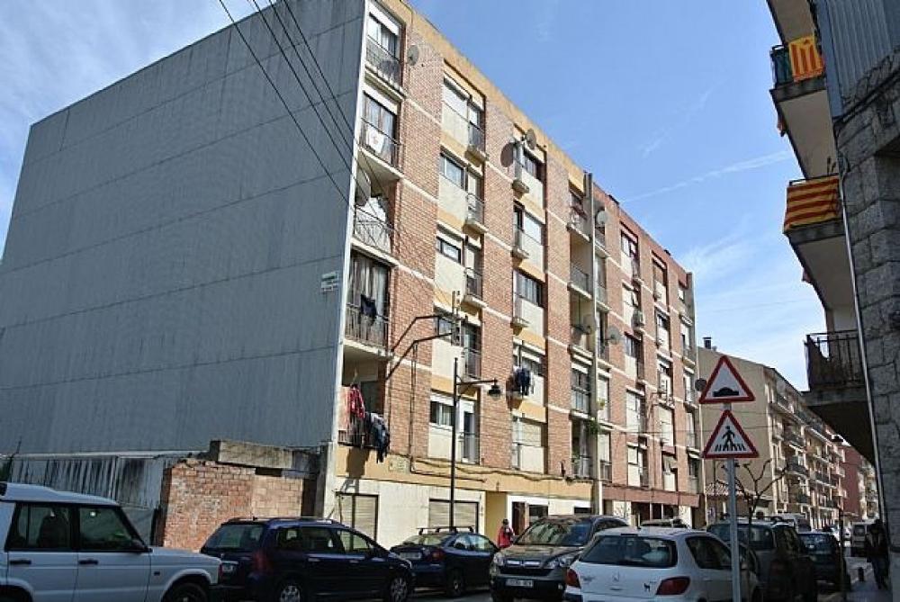 arbúcies girona appartement foto 3232894
