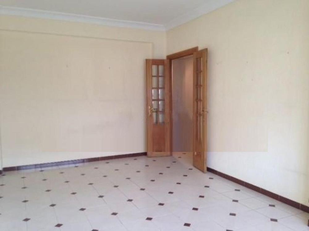 l'eixample russafa valencia  piso foto 3269611