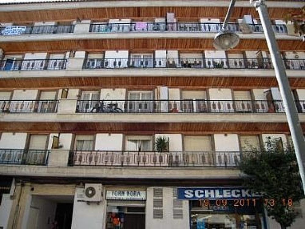 arbúcies girona appartement foto 3232901
