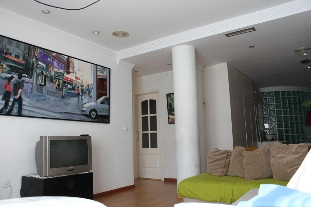 l'eixample la gran via valencia  piso foto 3361487
