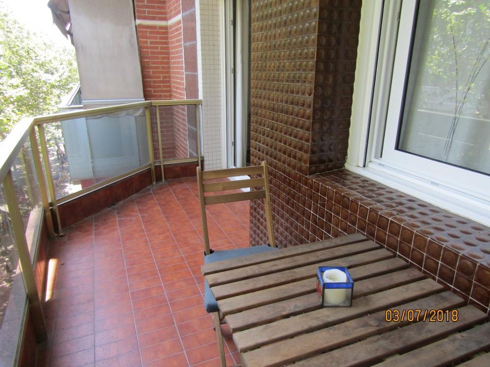 sant martí-el poblenou barcelona piso foto 3260447