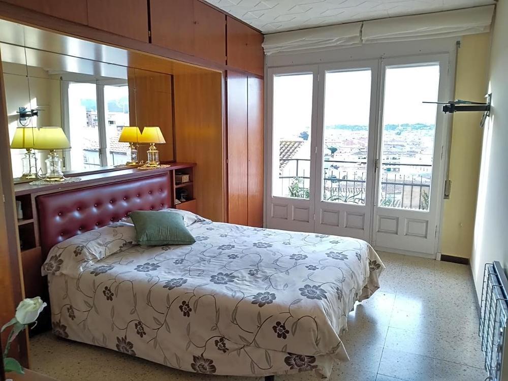 palamós girona appartement foto 3428837
