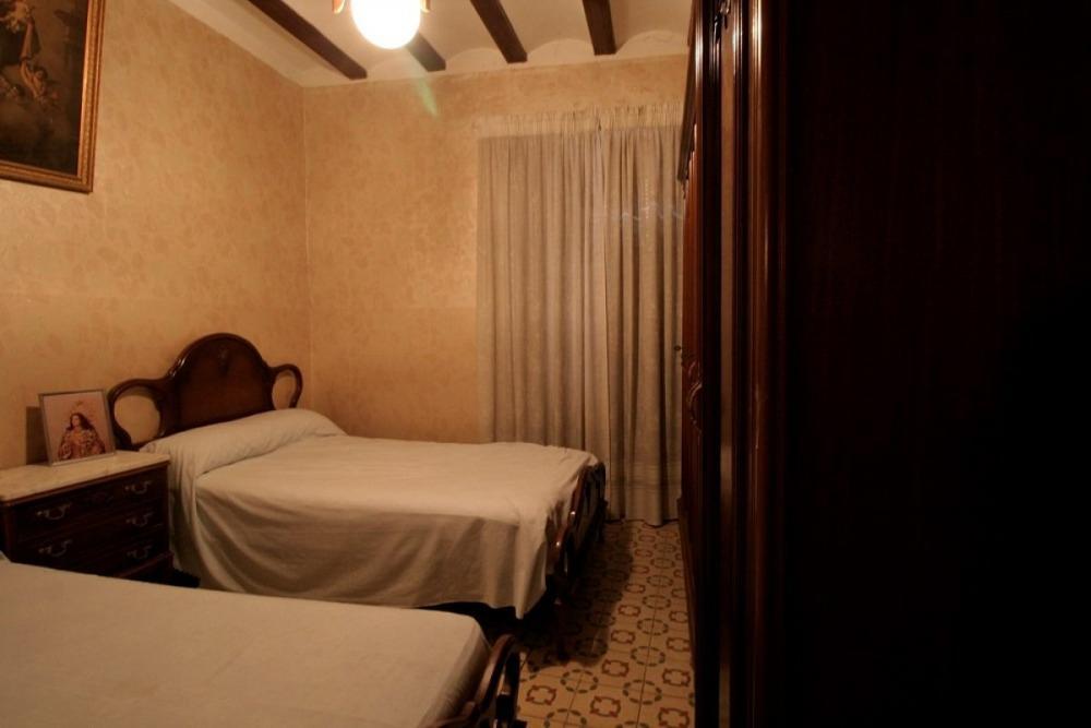 carinyena castellón Haus foto 3327546
