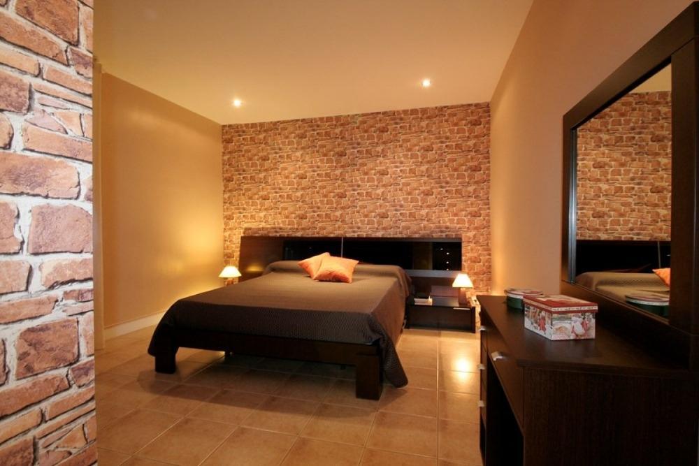 carinyena castellón Wohnung foto 3327545