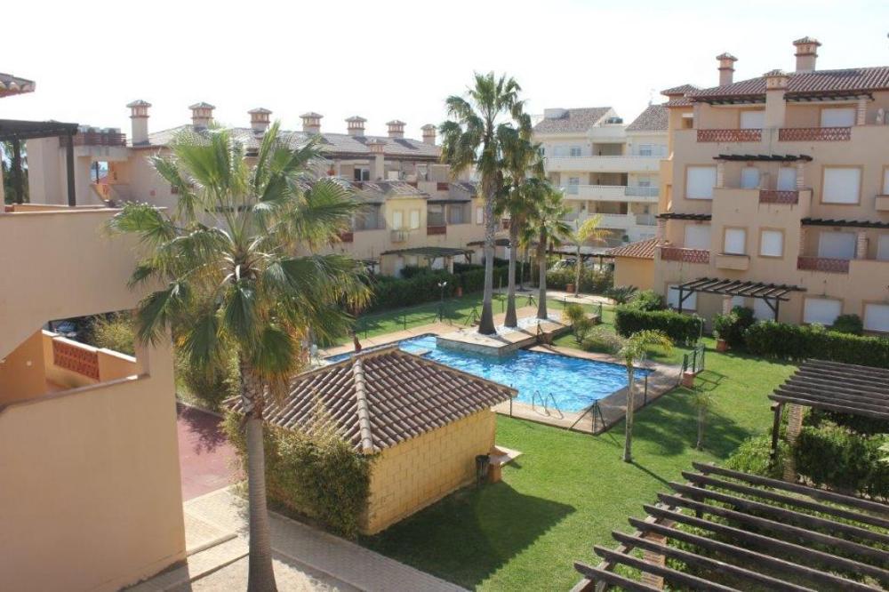oliva valencia  appartement foto 3327020