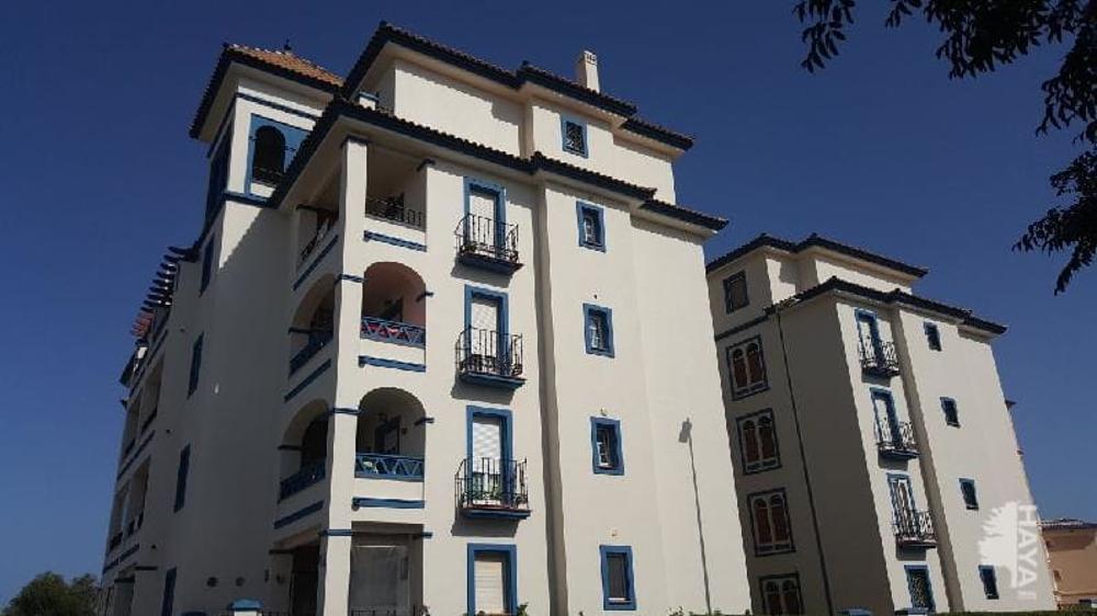 isla canela huelva lägenhet foto 3295349