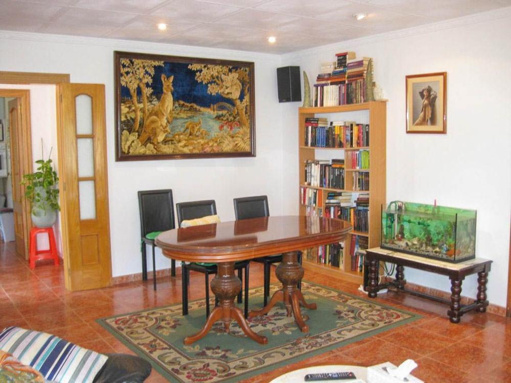 santa susanna barcelona casa foto 3430624