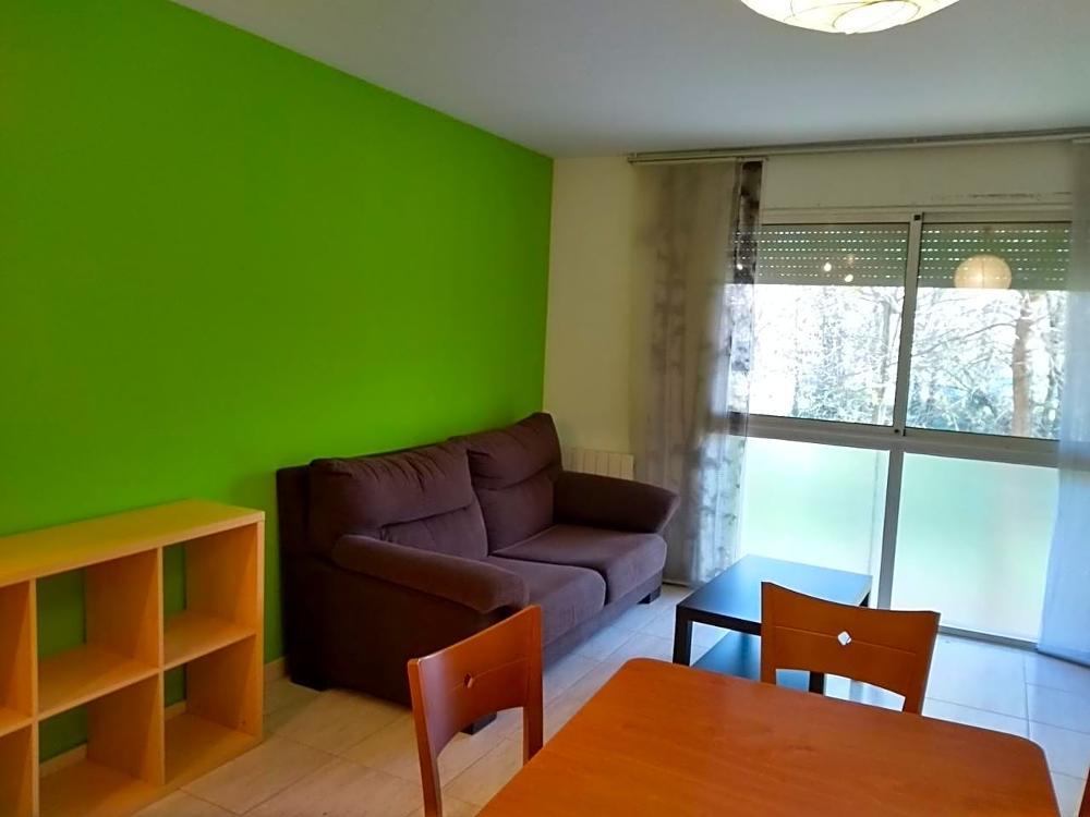 ger girona apartment foto 3428838
