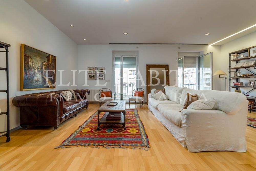 l'eixample la gran via valencia  piso foto 3361354