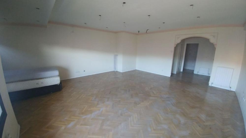 fuencarral-pilar madrid piso foto 3417475