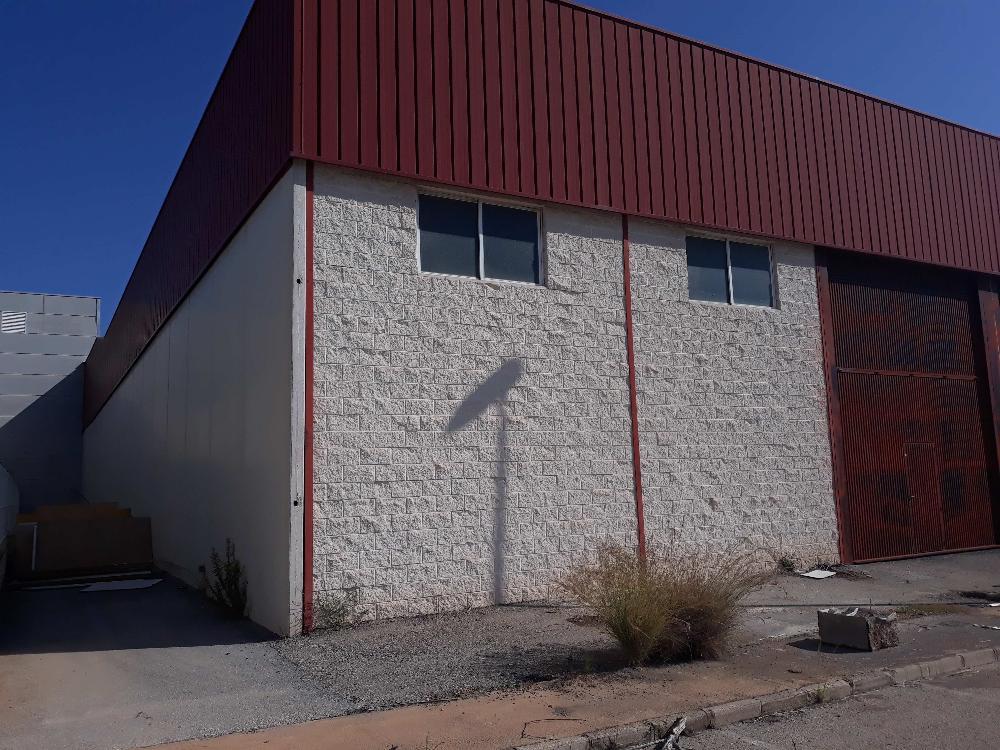 oliva valencia  Haus foto 3455776