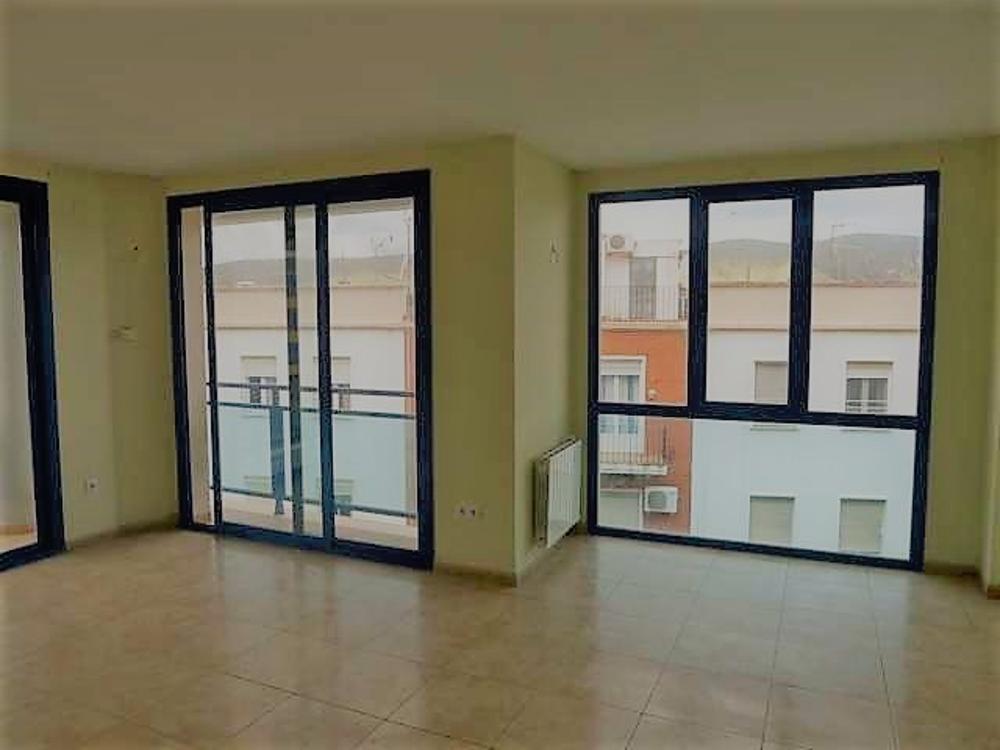teulada alicante appartement foto 3327031
