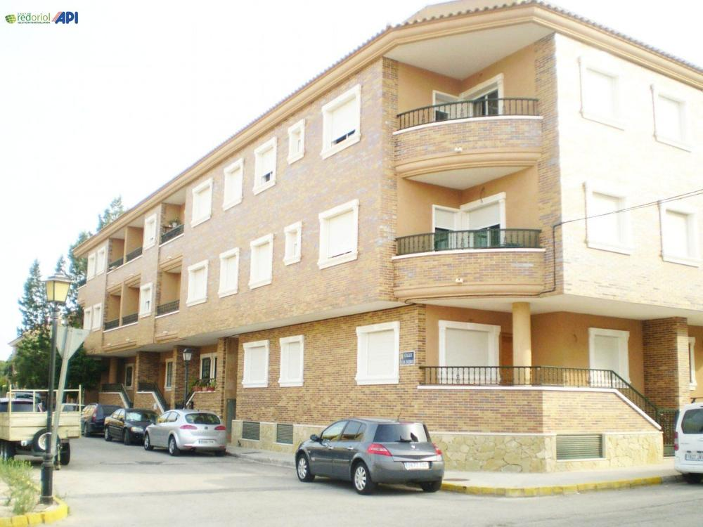 jacarilla alicante Wohnung foto 3241368